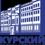 220px-KSU_emblema
