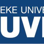 logo_leuven