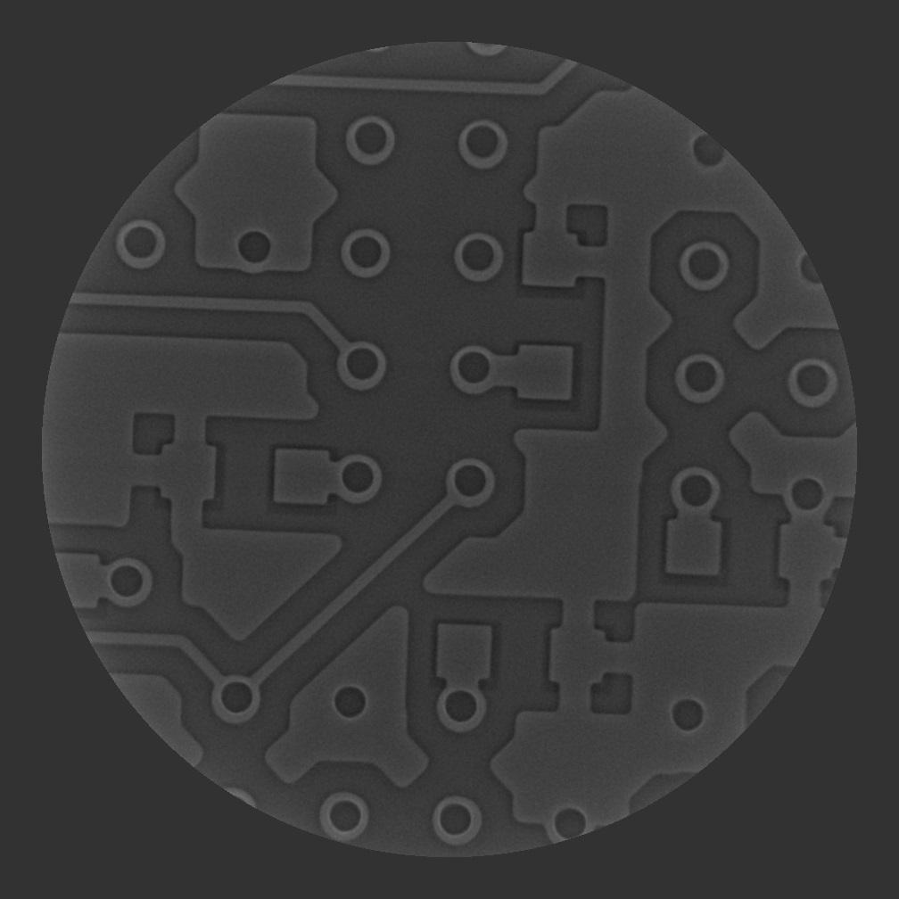Electropribor2_0308