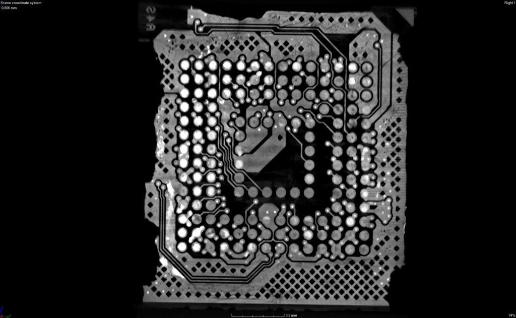 Micro 1