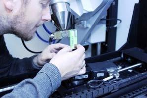 Установка литий-железо-фосфорного аккумулятора в систему