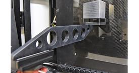 Верификация рентген-детектора – гарантия выявления дефектов